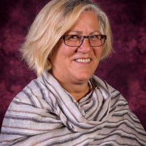Diane Denis