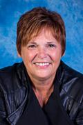 Carole Archambault