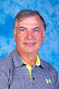 Guy Beaupré