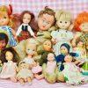 Expo jouets – Bibliothèque de Candiac