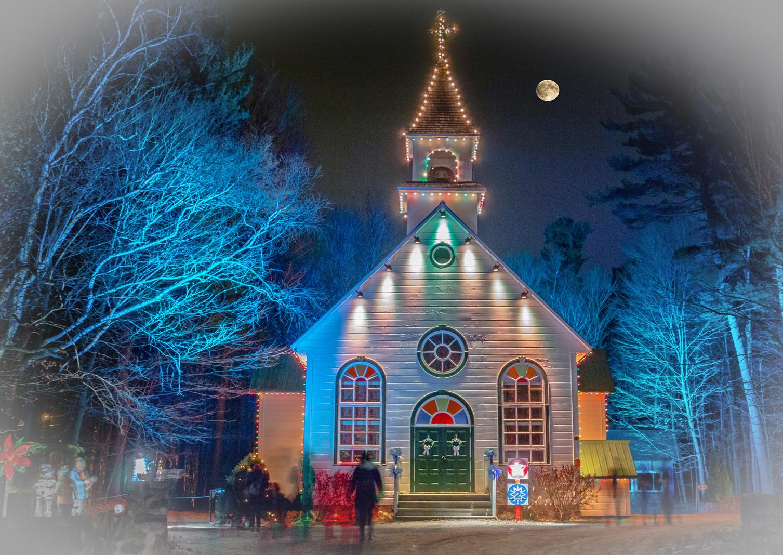 https://clubphotoroussillon.com/wp-content/uploads/2020/11/Carte de Noël Messe de minuit Christian Fournel.jpg