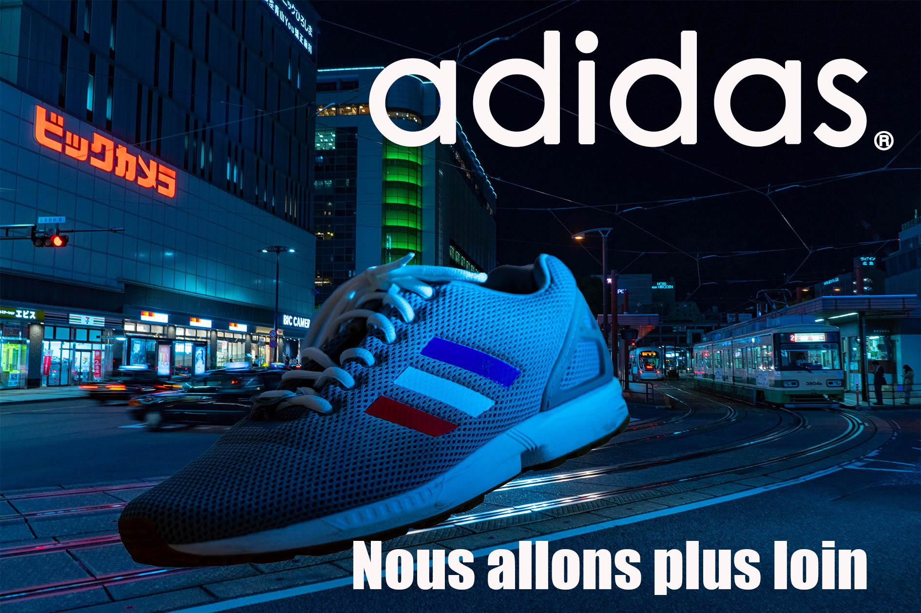 https://clubphotoroussillon.com/wp-content/uploads/2021/02/Marc Lagace-pub-Adidas-.jpg