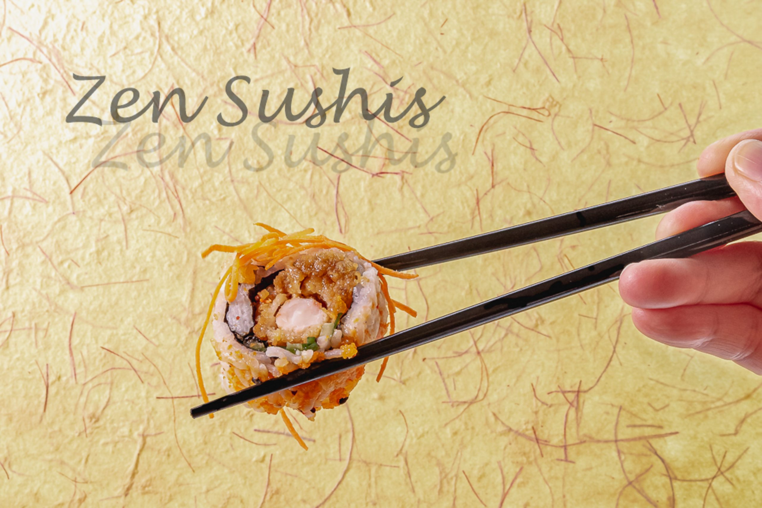 https://clubphotoroussillon.com/wp-content/uploads/2021/02/Zen sushis (photo publicitaire) Pierre Rémi (1)-scaled.jpg