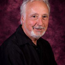 Robert Letellier